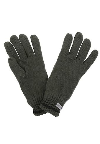 Regatta Strickhandschuhe »Herren Handschuhe Balton« kaufen