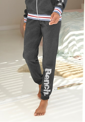 Bench. Sweatpants kaufen