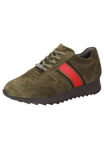 SIOUX Sneaker »Oseka-700-J« kaufen