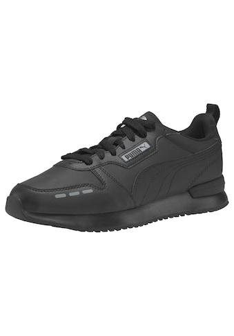 PUMA Sneaker »PUMA R78 SL« kaufen