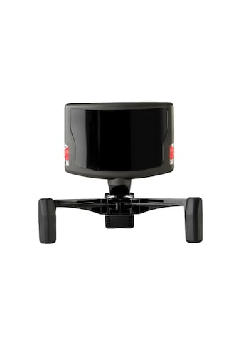 Controller-Modul »Head Tracker TrackIR 5 Pro« kaufen