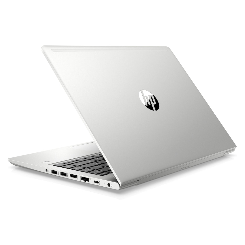 HP Notebook »ProBook 445 G7 2M3D6ES«
