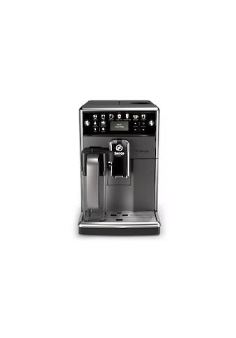 Philips Kaffeevollautomat »SM5572/10« kaufen