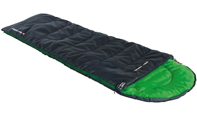High Peak Mumienschlafsack »Easy Travel«, PFC frei kaufen