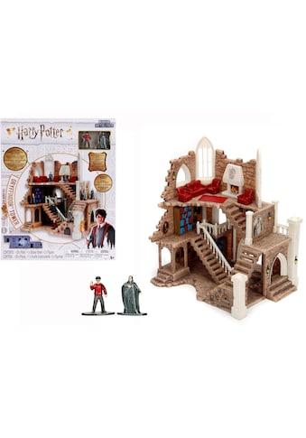 """Dickie Toys Spielwelt """"Harry Potter Gryffindor Tower"""" kaufen"""