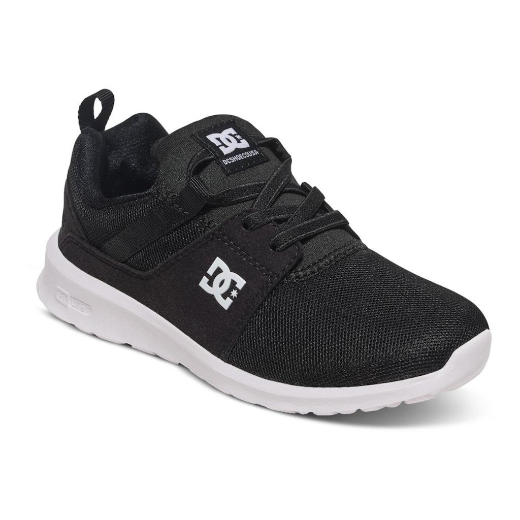 DC Shoes Sneaker »Heathrow«