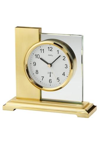 AMS Funktischuhr »5141« kaufen