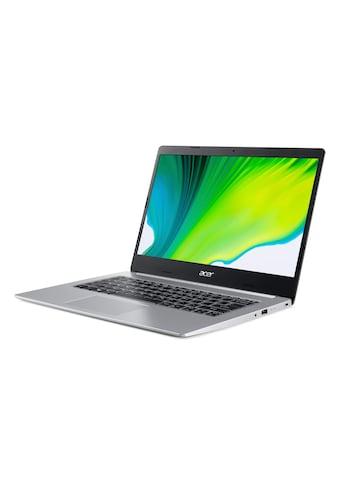 Notebook, Acer, »Aspire 5 (A514 - 53G - 73YK)« kaufen
