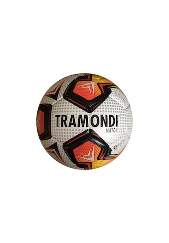 Fussball »Matchball Grösse 4, 360 g« kaufen