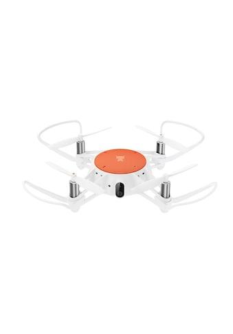 Xiaomi Drohne »Multikopter Mi Drohne Mini RTF« kaufen