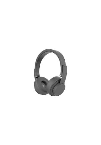 Wireless On - Ear - Kopfhörer, Urbanista, »Seattle Dark Clown« kaufen