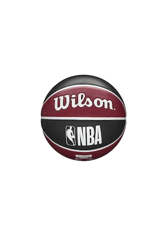 Wilson Basketball »NBA Team Tribute« kaufen