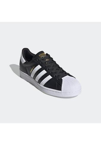 adidas Originals Sneaker »Superstar Vegan« kaufen