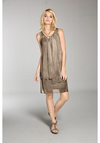 Trägerkleid kaufen