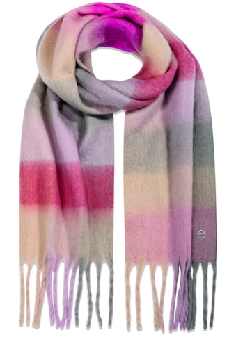 Tamaris Schal kaufen