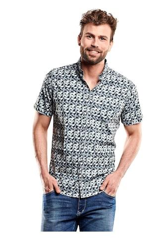 Engbers Hemd kurzarm kaufen