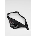 Fila Gürteltasche »Waist bag slim URBAN POWER 600D«