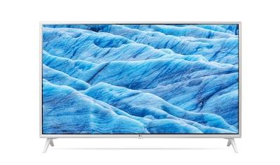 Fernseher, LG, »43UN73906LE« kaufen