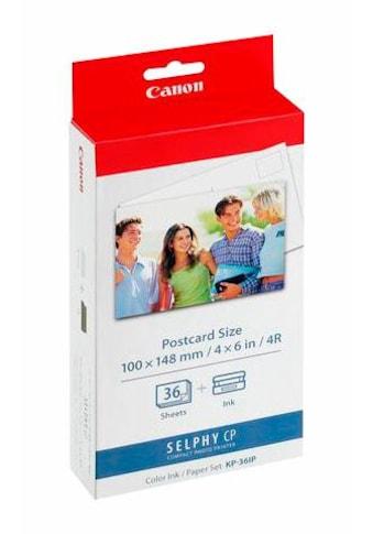Canon Nachfülltinte (für Canon) kaufen