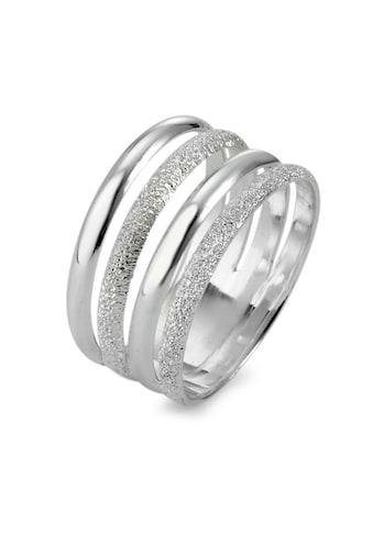 Fingerring  Ring Silberfarben kaufen