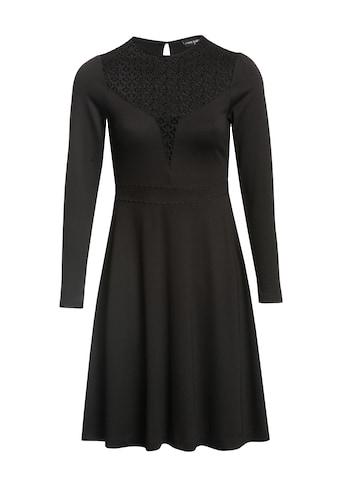 Vive Maria A-Linien-Kleid »Smart Prinzessin« kaufen