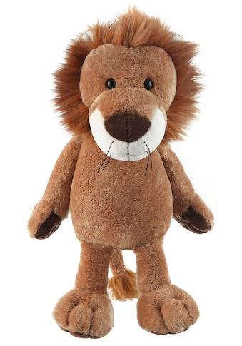 Schaffer® Kuscheltier »Löwe Kumba« kaufen