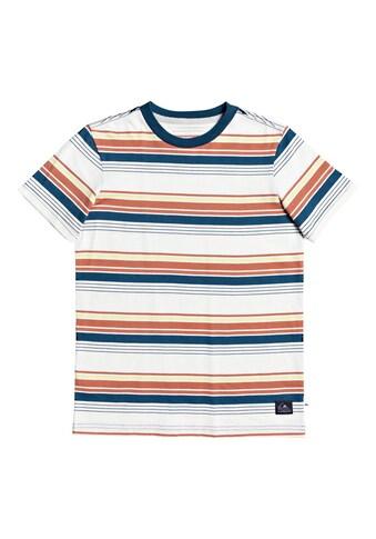 Quiksilver T - Shirt »Maio Boarder« kaufen