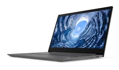 "Lenovo Notebook »V17-IIL«, (43,9 cm/17,3 "" Intel Core i5 UHD Graphics\r\n) kaufen"
