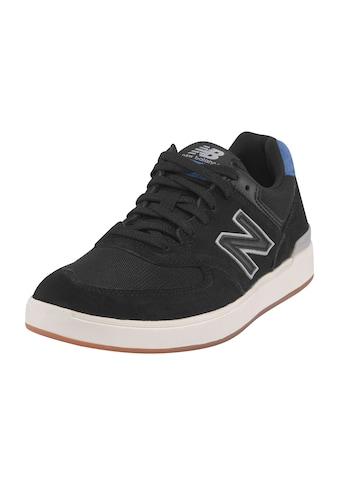 New Balance Sneaker »AM 574« kaufen