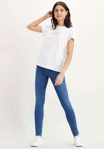 Levi's® Skinny - fit - Jeans »311 SHAPING Skinny« kaufen