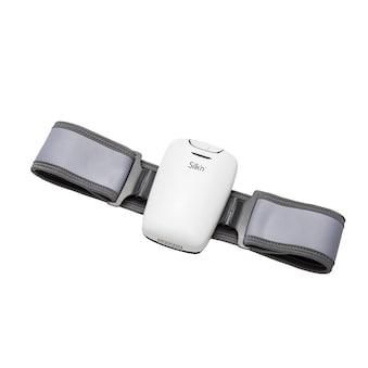 Elektrostimulationsgerät, Silk´n, »Kröperfettreduktion Lipo« kaufen