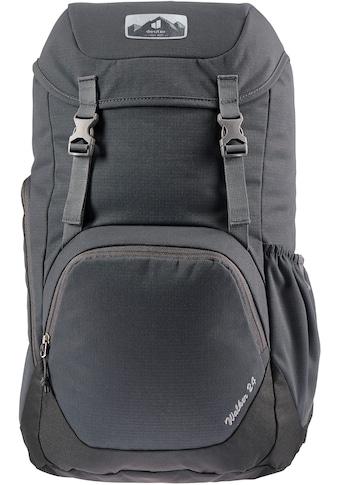 Deuter Daypack »WALKER« kaufen