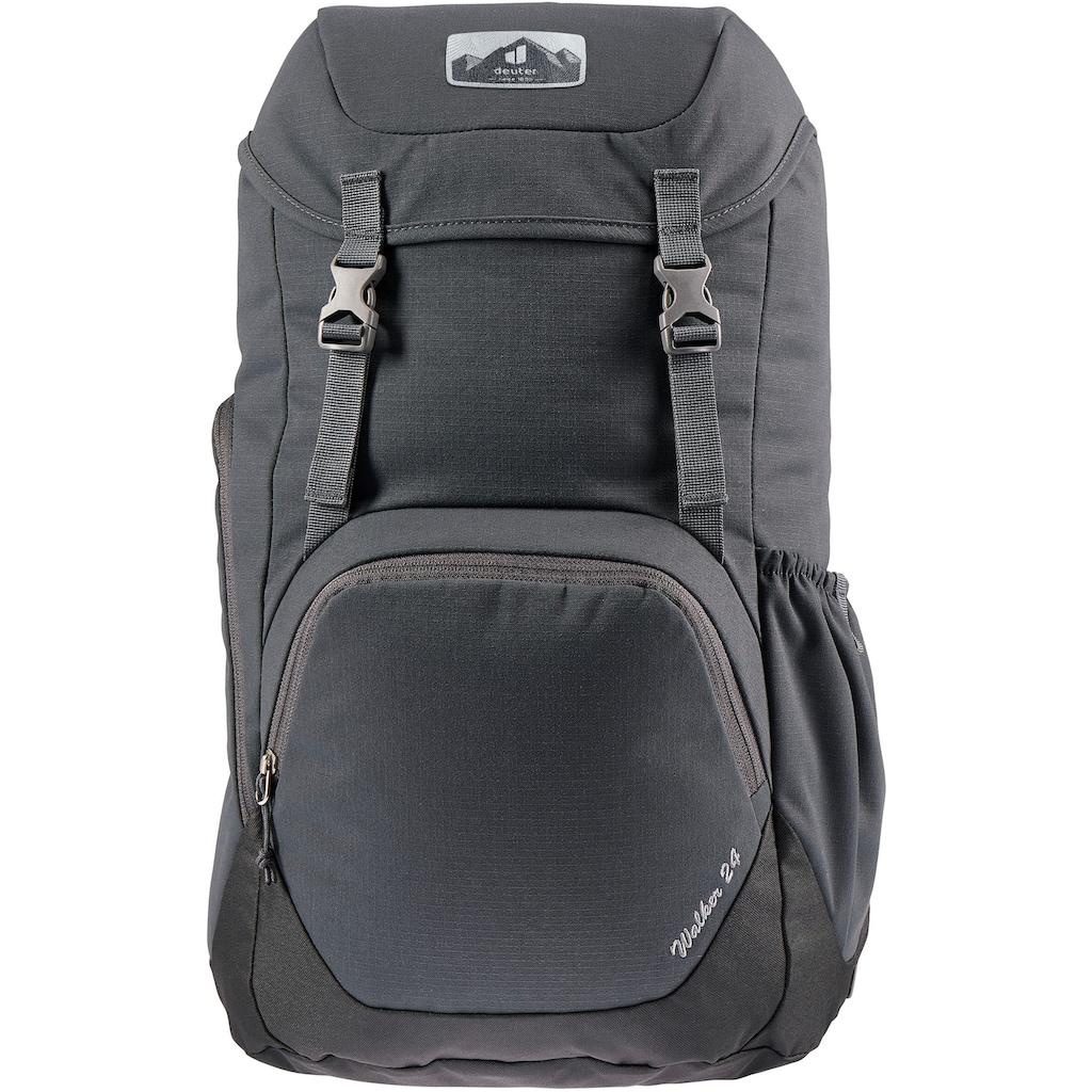 Deuter Daypack »WALKER«