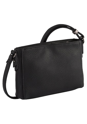 TOM TAILOR Mini Bag »SORAYA«, mit Reissverschluss Vortasche kaufen