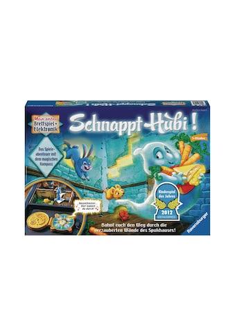Ravensburger Spiel »des Jahres Schnappt Hubi !« kaufen