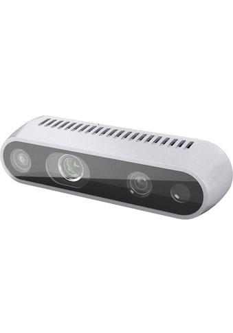 Intel® Webcam »RealSense Depth Camera« kaufen