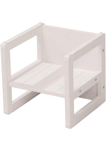 """Roba® Stuhl """"Sitzhocker"""" kaufen"""