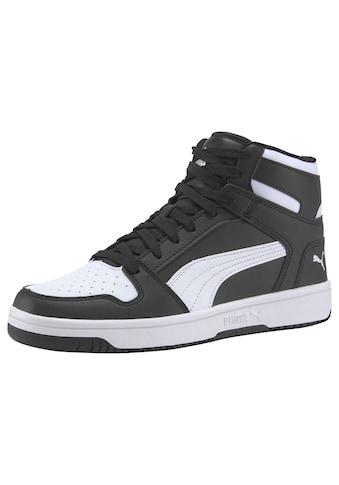PUMA Sneaker »Puma Rebound LayUp L« kaufen