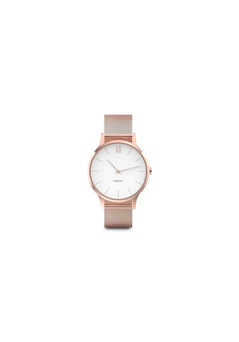 Aktivitätssensor, bellabeat, »Time« kaufen