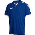 hummel Trainingsshirt »CORE SHORTSLEEVE POLY JERSEY«