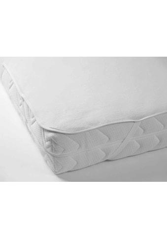 Kyburz Matratzenauflage »Secura« kaufen