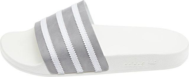 Image of adidas Originals Badesandale »ADILETTE«