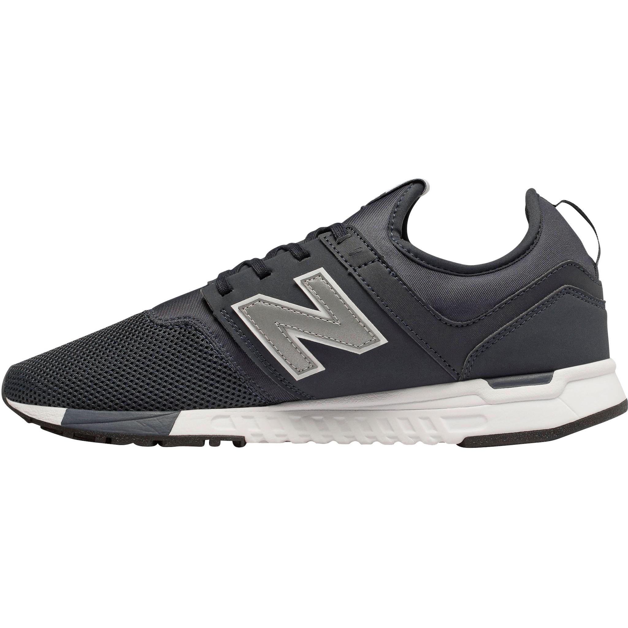 New Balance Sneaker »MRL 247«