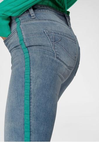 KangaROOS Skinny - fit - Jeans kaufen