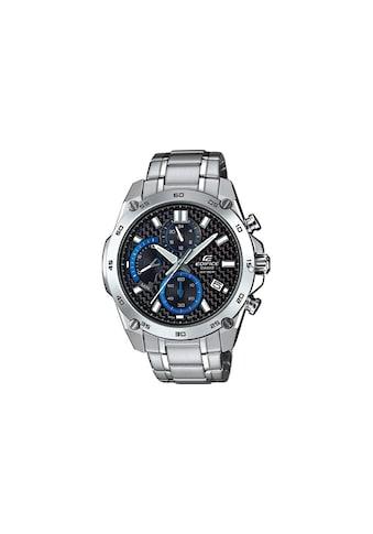 Armbanduhr, Casio, »EFR - 557CD - 1AVUEF« kaufen