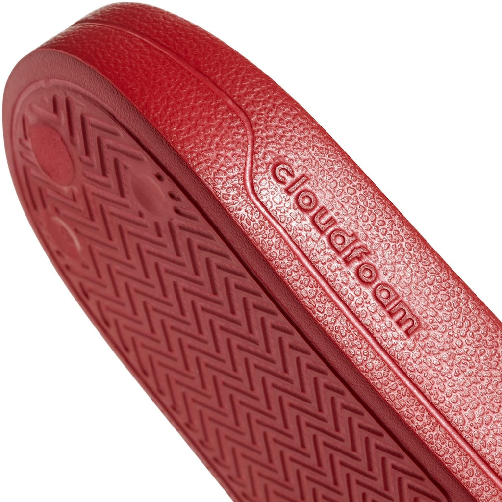 adidas Performance Badesandale »ADILETTE SHOWER«
