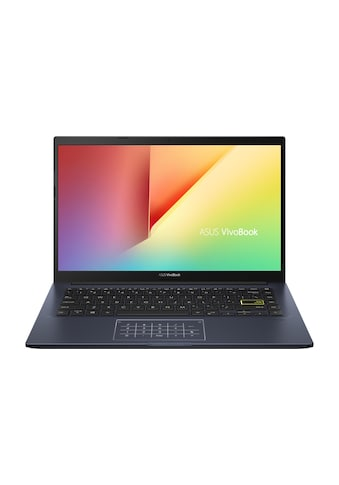 Asus Notebook »14 X413EA-EB652T« kaufen