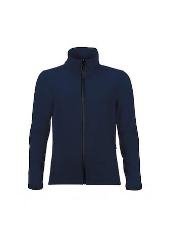 SOLS Softshelljacke »Damen Race Softshell Jacke Wasserabweisend« kaufen