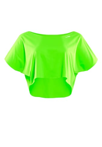 Winshape Oversize-Shirt »DT104«, Functional kaufen