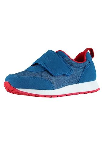 reima Set: Sneaker »Evaste«, (2) kaufen